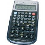 Citizen SR 260N 459400