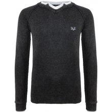 Versace 19.69 C99 Black