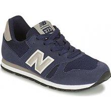 Dětská obuv New Balance - Heureka.cz 91c2d35572