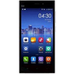 Xiaomi Mi3 64GB