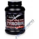 Hi Tec Tyrosin 1000 100 tablet