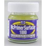MMr. PRIMER SURFACER 1000 SF287 stříkací tmel 40g
