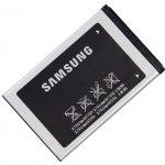 Baterie Samsung AB403450BE