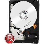 Western Digital RAID EDITON 3TB, SATA, WD30EFRX