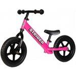 Strider Bike Classic růžové