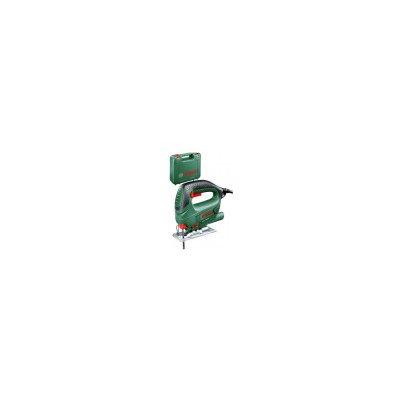 Bosch PST 700 E Compact KMITACÍ PILKA 500W, 500 – 3.100 zdvihů/min, kufr 06033A0020