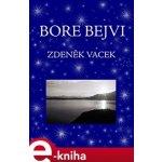 Bore bejvi - Zdeněk Vacek