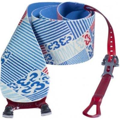 Skialpinistické pásy 2c9e363d72d