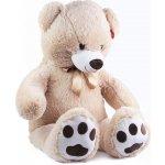 Velký medvěd Fido 100 cm