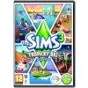 The Sims 3: Tropický ráj PC
