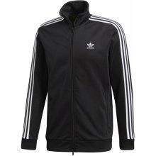 Adidas Originals BECKENBAUER TT Černá 21a315ce74