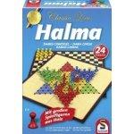 Schmidt Halma