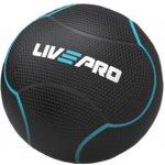 LivePro LifeUp 4 kg