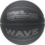 Wilson Wave Carbon