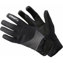 Craft Power Thermo 1903005 rukavice