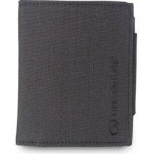 Life Venture RFiD Tri-Fold Wallet