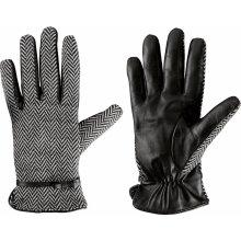 80cbe17f52c Zimní rukavice dámské kožené rukavice - Heureka.cz