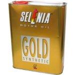 Selénia Gold 10W-40 1 l