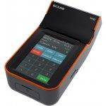 ELZAB K10 GSM EET