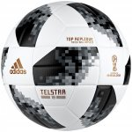 Adidas World CUP TOPRX