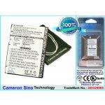 Baterie Cameron Sino CS-EX800SL 1600mAh - neoriginální