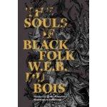 the souls of black folks w e b