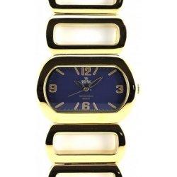 MPM W02M.10562.B hodinky - Nejlepší Ceny.cz 82b62d5989