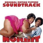 Ost: Norbit CD