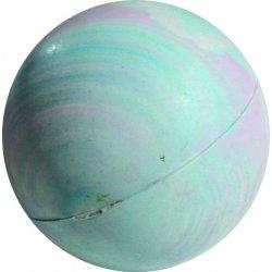 TRIXIE míč guma 5cm