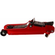 Sixtol Pojízdný hydraulický zvedák nízkoprofilový SX Jack 2,5 t