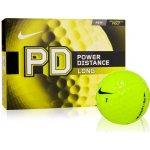 Nike PD9 Soft Volt Golf 12 Balls