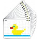 PIX-IT Inspirativní obrázky 1 rozšiřující sada