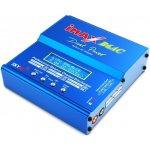 IMAX B6AC PLUS 80W / 6A