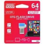 Goodram ODD3 64GB ODD3-0640B0R11