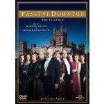 Panství Downton - 3. série DVD