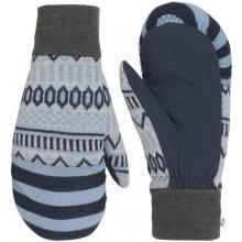 Zimní rukavice palčáky - Heureka.cz 4705d17dca