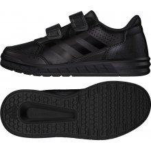 Adidas Performance AltaSport CF K Černá c228976073