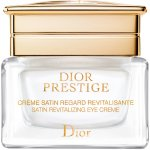 Dior Prestige Satin Revitalizing Eye Cream 15 ml