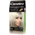 Delia Cameleo barva na vlasy 9.1 maximálně popelavá blond