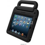 Kensington iPad Rugged Carry Case - Charcoal