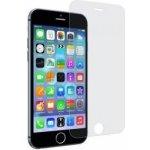 CYGNETT OpticClear fólie na displej pro iPhone 6, odolná vůči otiskům prstů