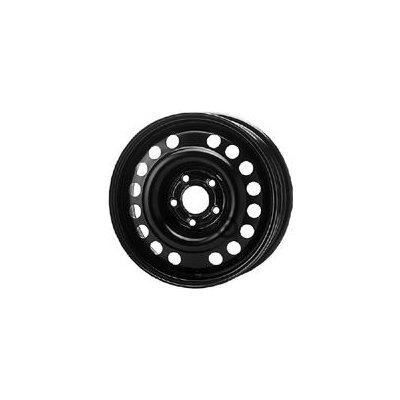 Plechové disky KFZ 8060 6Jx15 5x110 ET49