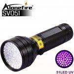 Alonefire SV051 51