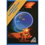 Přehled středoškolské fyziky, 2. vydání
