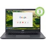 Acer Chromebook 14 NX.GE8EC.001