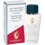 Mavala Revitalizing Hand Cream revitalizační krém na ruce 150 ml