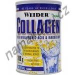 Weider Collagen 300 g