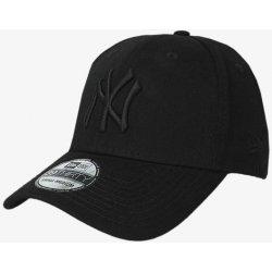 9f12629dcb0 New Era čepice 3930 Classic Ny Yankees Muži Kšiltovky 10145637 kšíltovka