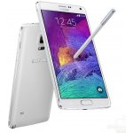 Samsung N910 Galaxy Note 4