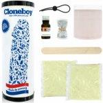CloneBoy Designers Edition Delftware